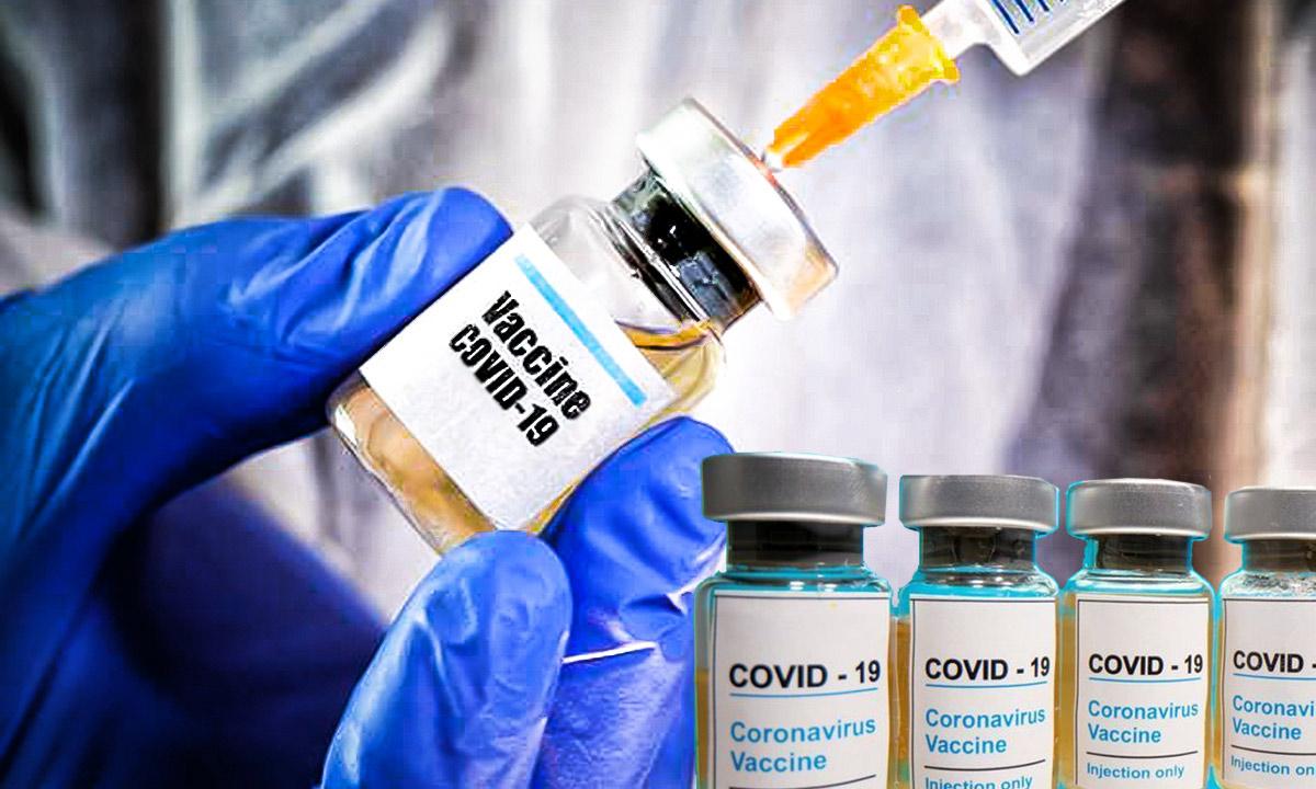 'É um grande dia para a humanidade': empresa produz vacina COVID-19 com mais de 90% de eficácia
